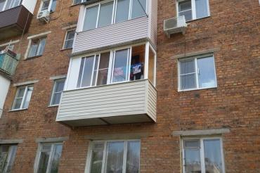 balkon_1-thumb