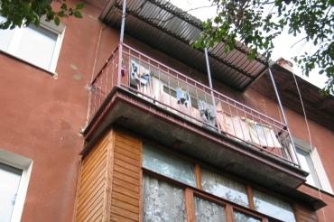 balkon_13-thumb
