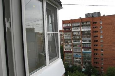 balkon_14-thumb
