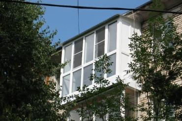 balkon_15-thumb