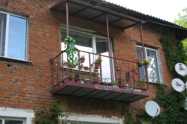 balkon_18-thumb