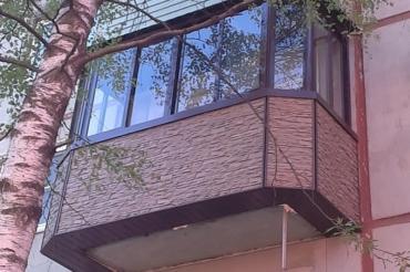 balkon_2-thumb
