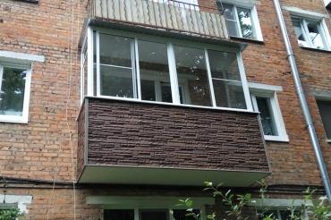balkon_3-thumb