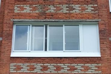 balkon_4-thumb