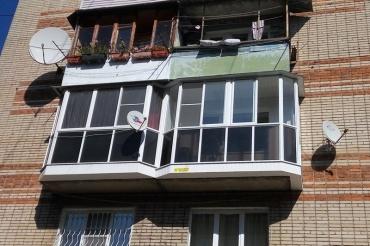 balkon_7-thumb