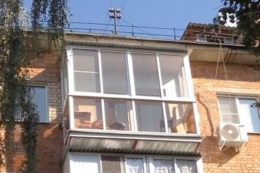 balkon_8-thumb