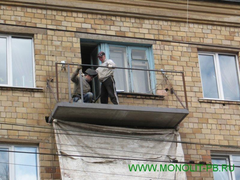 Дарина ремонт газовой плиты
